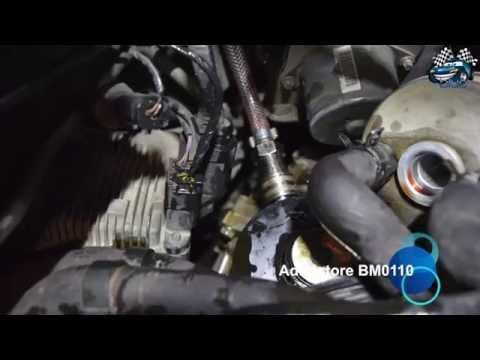 Mini Cooper S  Problemi al cambio automatico a 6 Rapporti