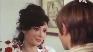 Grazie Nonna Lover Boy 1975 Full Movie Italian Erotic