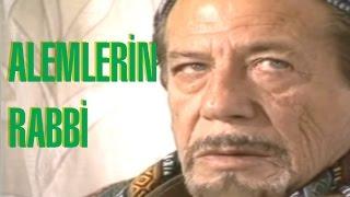 Alemlerin Rabbi (Rabbine Dön) - Türk Filmi