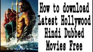 latest hindi movie download filmywap
