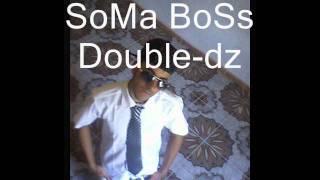 Rap Algerie Soma Boss And Syfoo ( Tbadlat Lahwal ) 2012