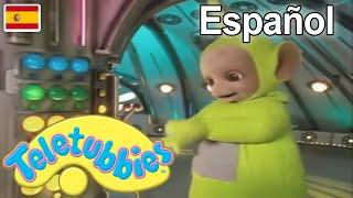 ☆ Teletubbies en Español ☆ 106 Capitulos Completos ☆