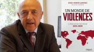 Un Monde De Violences, L