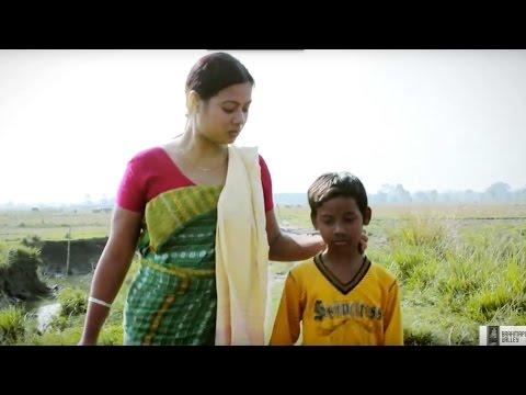 Xxx Mp4 Assamese Short Film 39 The Death Valley 39 3gp Sex