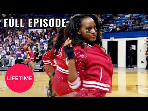 Xxx Mp4 Bring It Full Episode Flash Mob Madness Season 3 Episode 10 Lifetime 3gp Sex