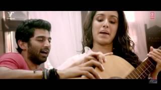 Tum HI Ho Duet Video Meri Aashiqui Song) Aashiqui 2