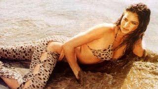Raees Actress Mahira Khan Hot Photoshoot I Raees Teaser Trailer Review FULL HD
