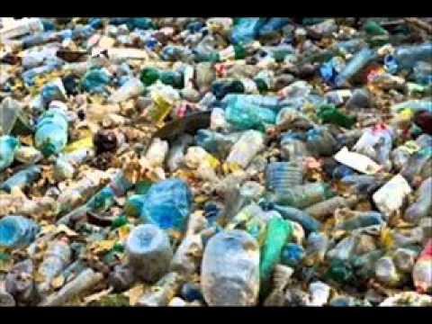 Keep Our earth clean !