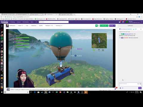 Discord Tips for more viewers on twitch