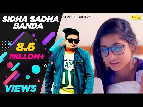 Xxx Mp4 Sidha Sadha Banda Raju Punjabi VR Bros Popular Dj Songs Latest Haryanvi Songs Haryanavi 2018 3gp Sex