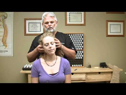 Neck Pain Relief Treatment, Arthritis, Headaches, Sciatica & Chiropractic Care Austin