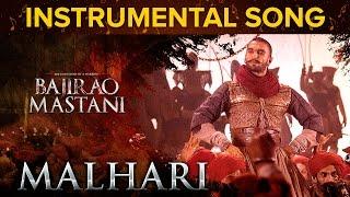 Best Instrumental songs of Bollywood