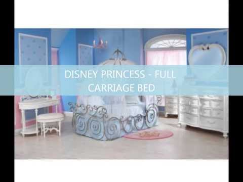 Kids' Bedroom Furniture in NYC