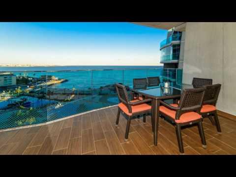 Kristina Apartment for Rent (Costa Blanca, Spain)
