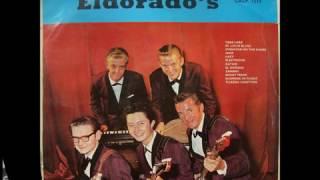 The Eldorados - Tara Lara (1963)