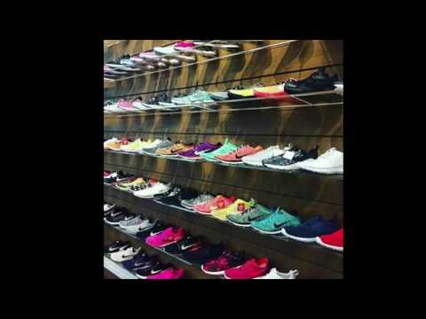 Exercise Shoes For Women