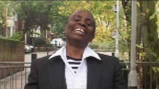 "Taiwo Ajai-Lycett - The Journey of John ""Fun"" Fare"