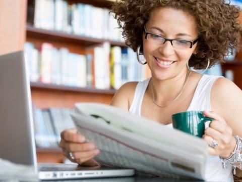 Associates Degree Online | 2 Years to an Associates Degree