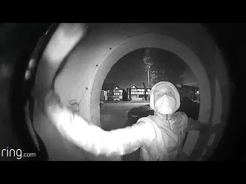 They Tried To Steal My Car!! BMW Owners Beware!!