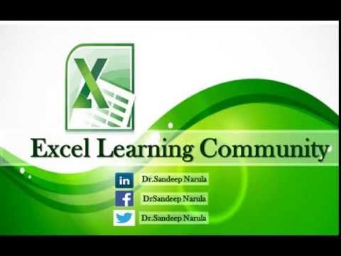 Mixed Cell Reference Maruti car dealer product sales analysis Excel Learning Community