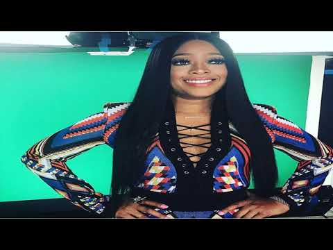 Trina engagement news! Rapper is getting married! #LHHMIA Season 1 star is engaged to a mystery man