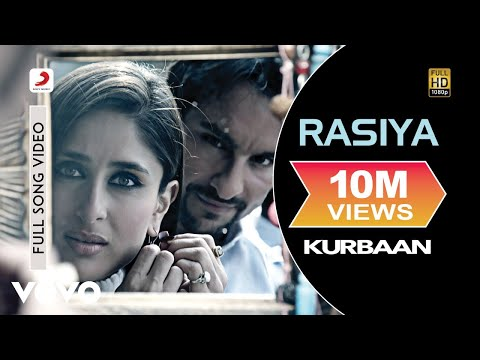 Xxx Mp4 Kurbaan Rasiya Kareena Kapoor Saif Ali Khan 3gp Sex