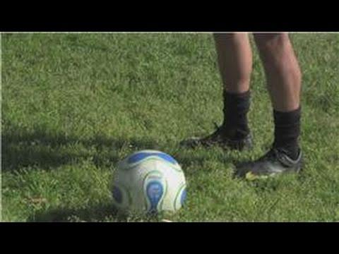 Youth Soccer Coaching : Soccer Coaching Mini-drills
