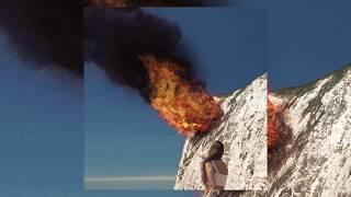 Leifur James - Mumma Don't Tell