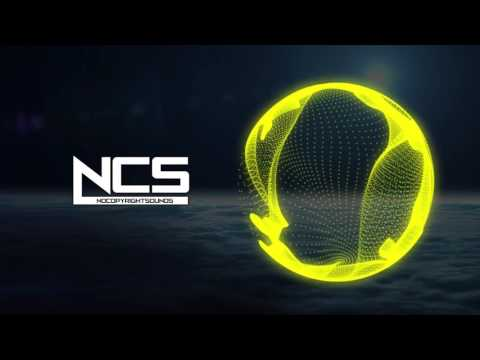 Different Heaven - Safe And Sound [NCS Release]