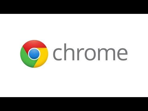 Reset Google Chrome to Default Settings [Tutorial]