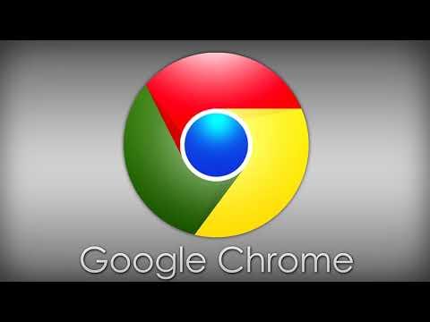 Google Chrome для Windows XP скачать бесплатно