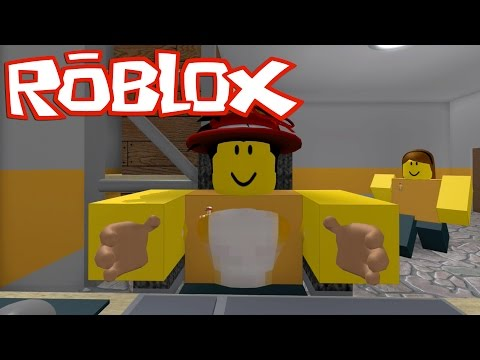 Roblox On Xbox - Retail Tycoon - Part 3