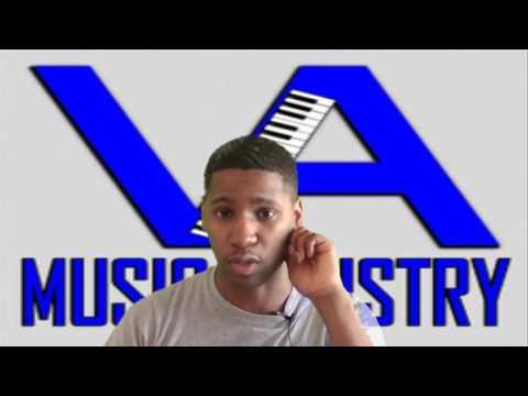 Should Musicians Get Paid