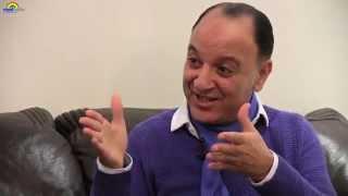 #x202b;في قفص الاتهام..  عبد العالي دومو (حلقة كاملة)#x202c;lrm;