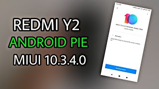 Confirmed Dual 4G VoLTE Support for Redmi 6 Pro with Android