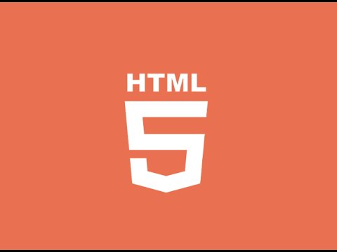 HTML - Radio Buttons