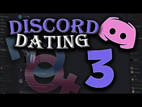 Xxx Mp4 WENT ONTO AN UNDERAGE DISCORD DATING SERVER 3gp Sex