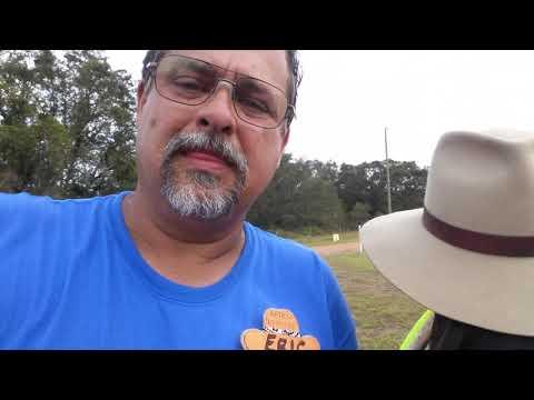 Southern Hill Farm fall festival