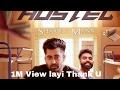 Hostel(Full Video)Sharry Mann Ft Parmish Verma - Latest Punjabi Song 2017
