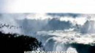 Saltos del Guairá 1975 - Baúl  de los recuerdos