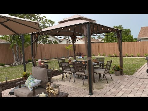 Orchard Supply Hardware Helps Make Your House A Home