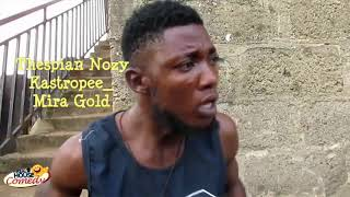 Generator business (Real House Of Comedy) (Nigerian Comedy)