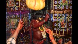 Patel nagar uppuguda Potharaj Special video