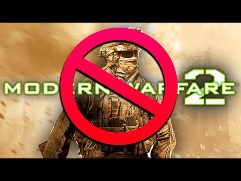 MW2 REMASTERED HAS NO MULTIPLAYER: BREAKING NEWS OVERVIEW