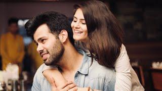 Download MEETING MY GIRLFRIEND LAST TIME | Love Rudrakash | New Video