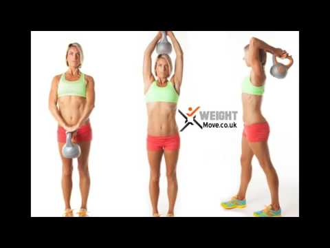 Best Arm Workout Exercises