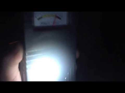 Dylan Sanders video 9