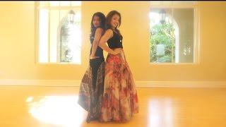 Nachde Ne Saare Bollywood Dance Katrina Kaif Sidharth Malhotra Baar Baar Dekho