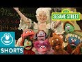Sesame Street Mother Goose S School For Nursery Rhyme With S