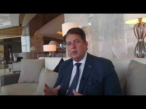 Top tips to become a hotel general manager